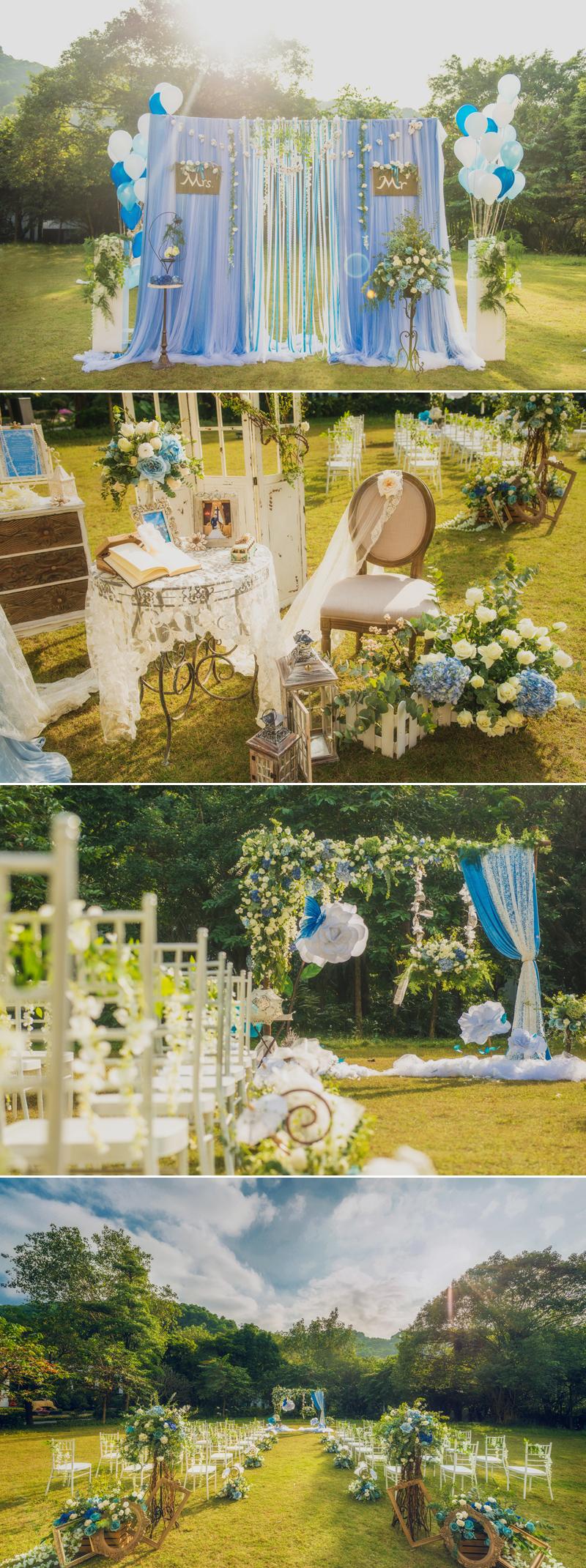 springtheme08-Ollyva Wedding