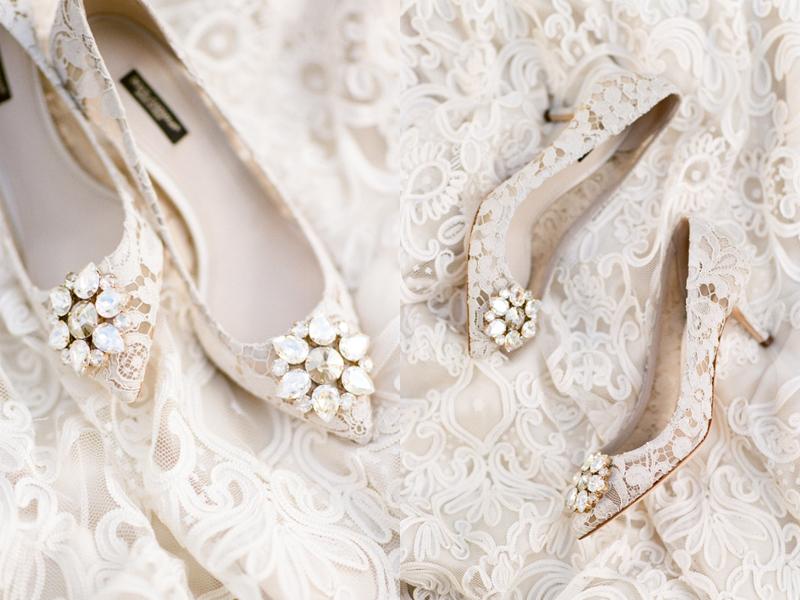 fbb638453429 01-Dolce   Gabbana (photo by Tamara Gruner Photography). Dolce   Gabbana  Lace Pump