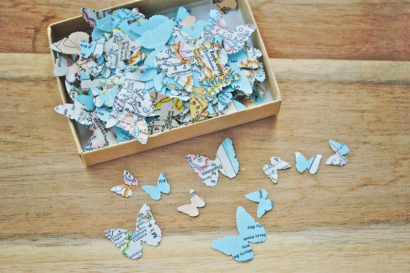 02-Butterflies Atlas Cutout Confetti