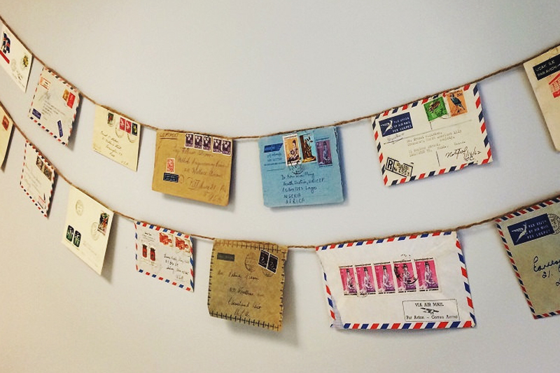 03-Mail Banner Garland (2)