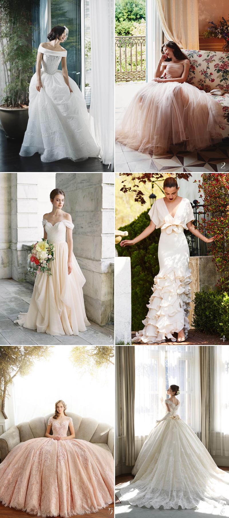 outdoorweddingdress04-villa-castle
