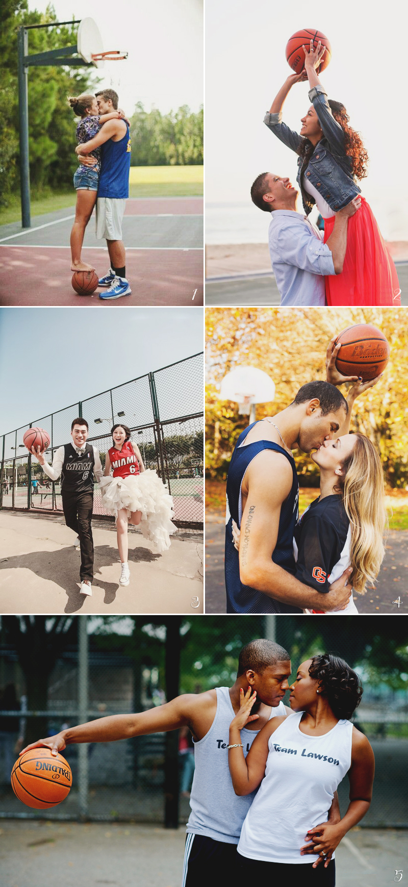 29 Athletic Engagement Photo Ideas For Active Couples Praise Wedding