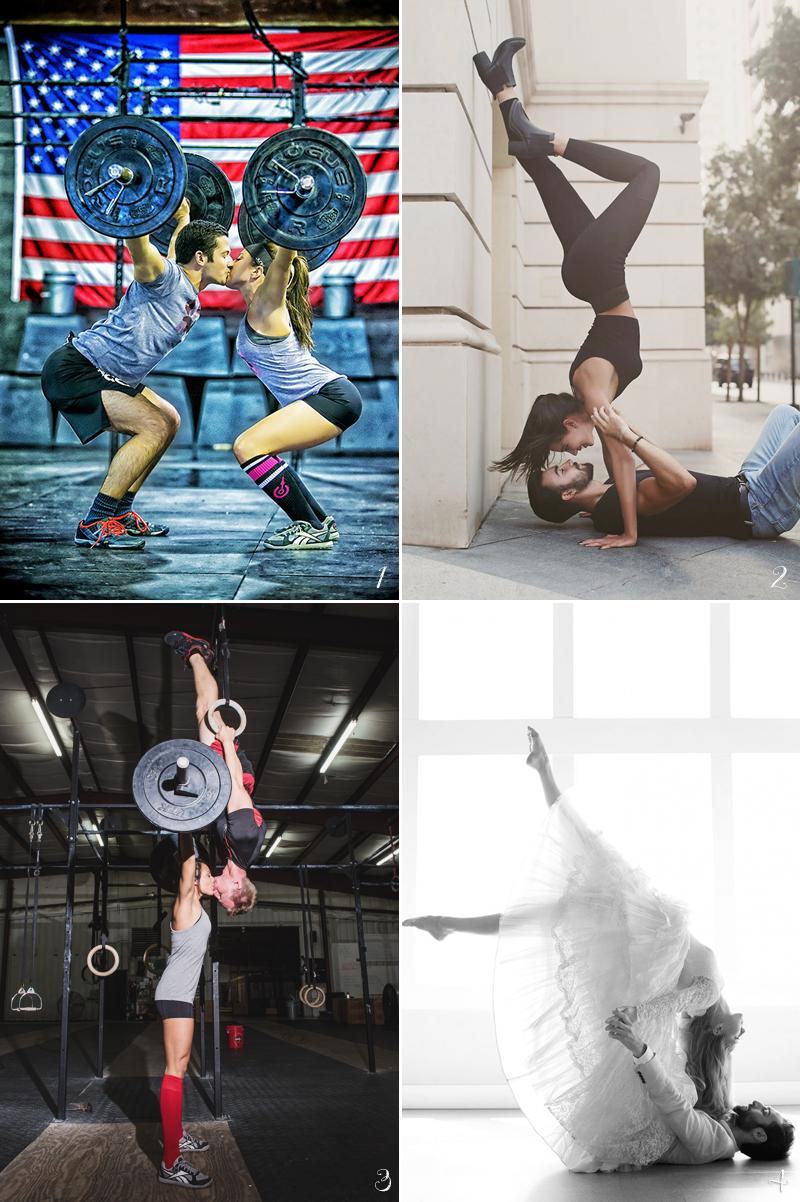 sports-engagement02-fitness&Gymnastics
