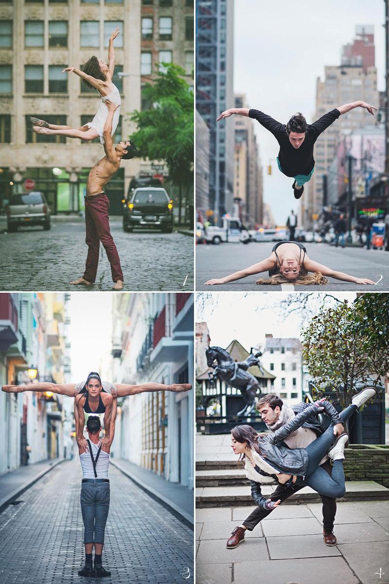 sports-engagement04-dancers