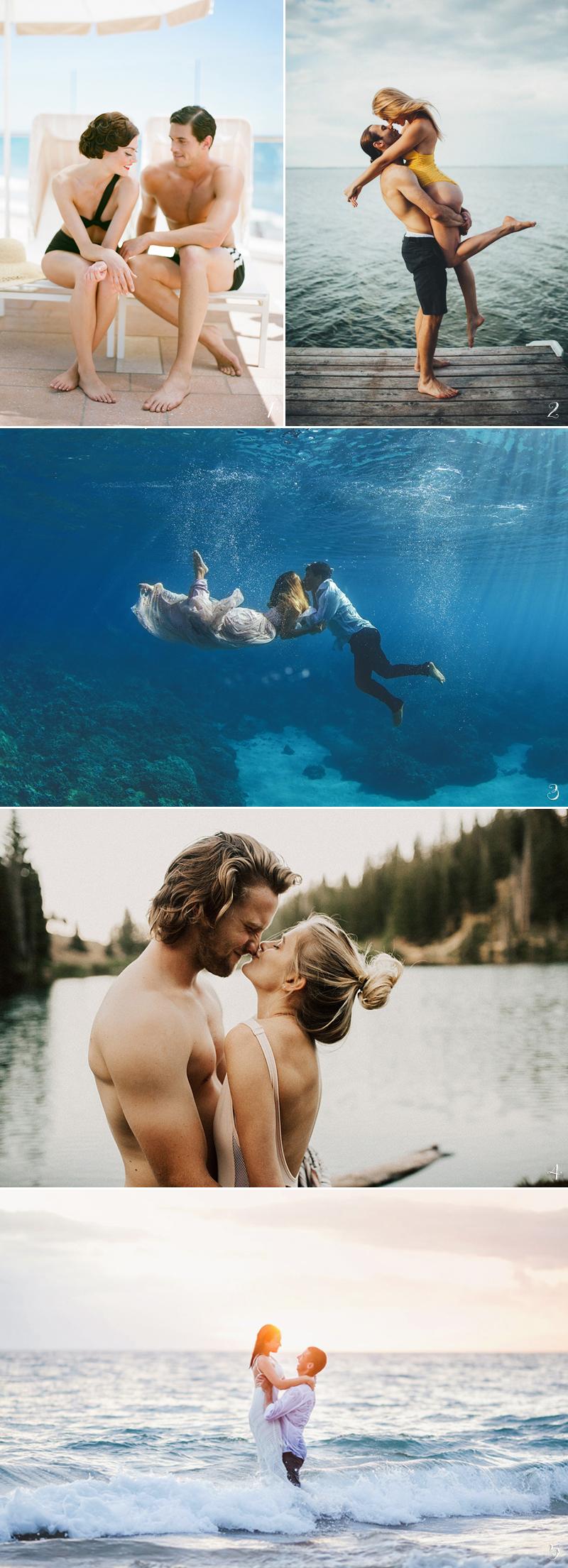 sports-engagement05-swim-diving