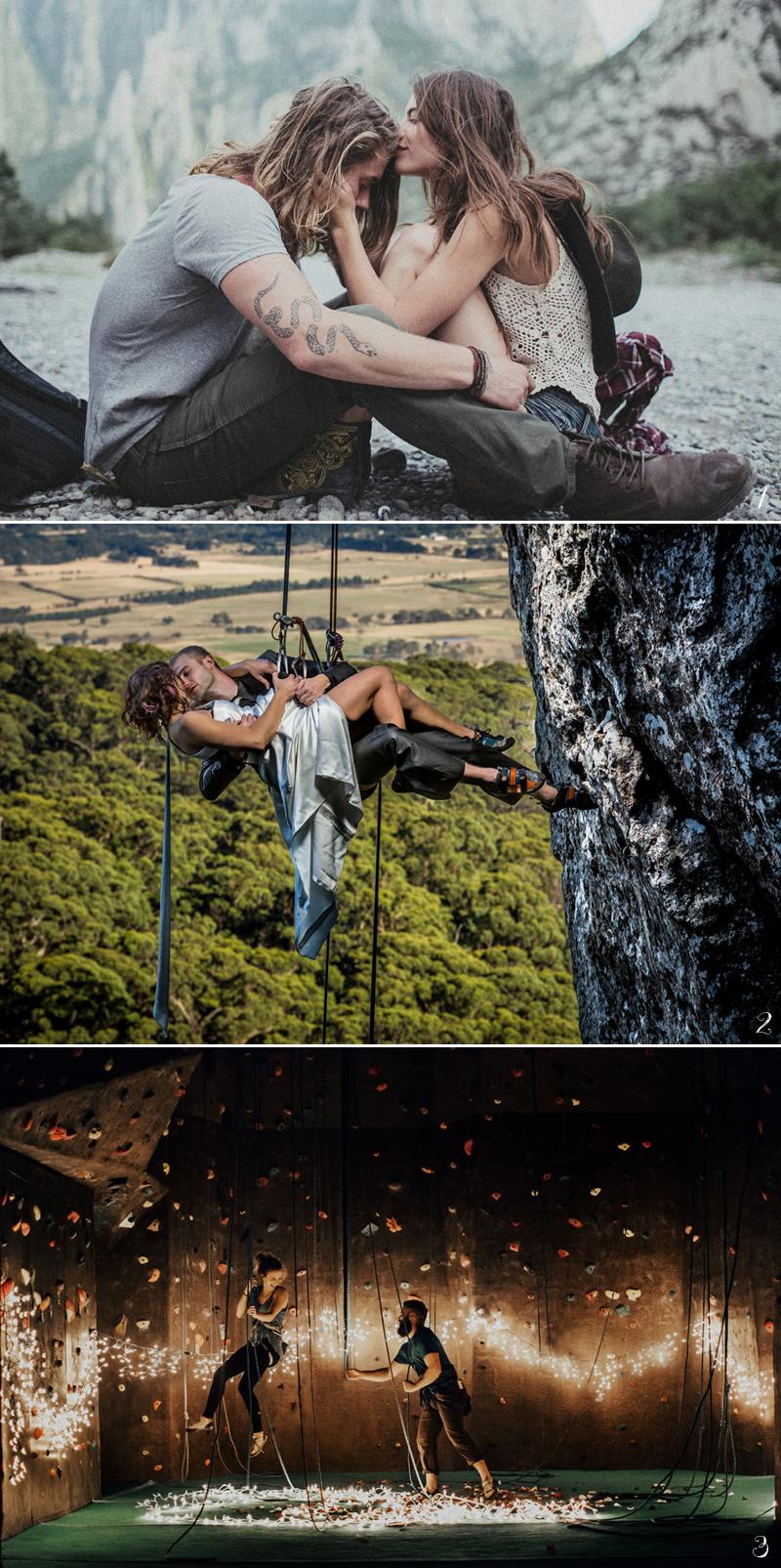 sports-engagement07-rockclimbing