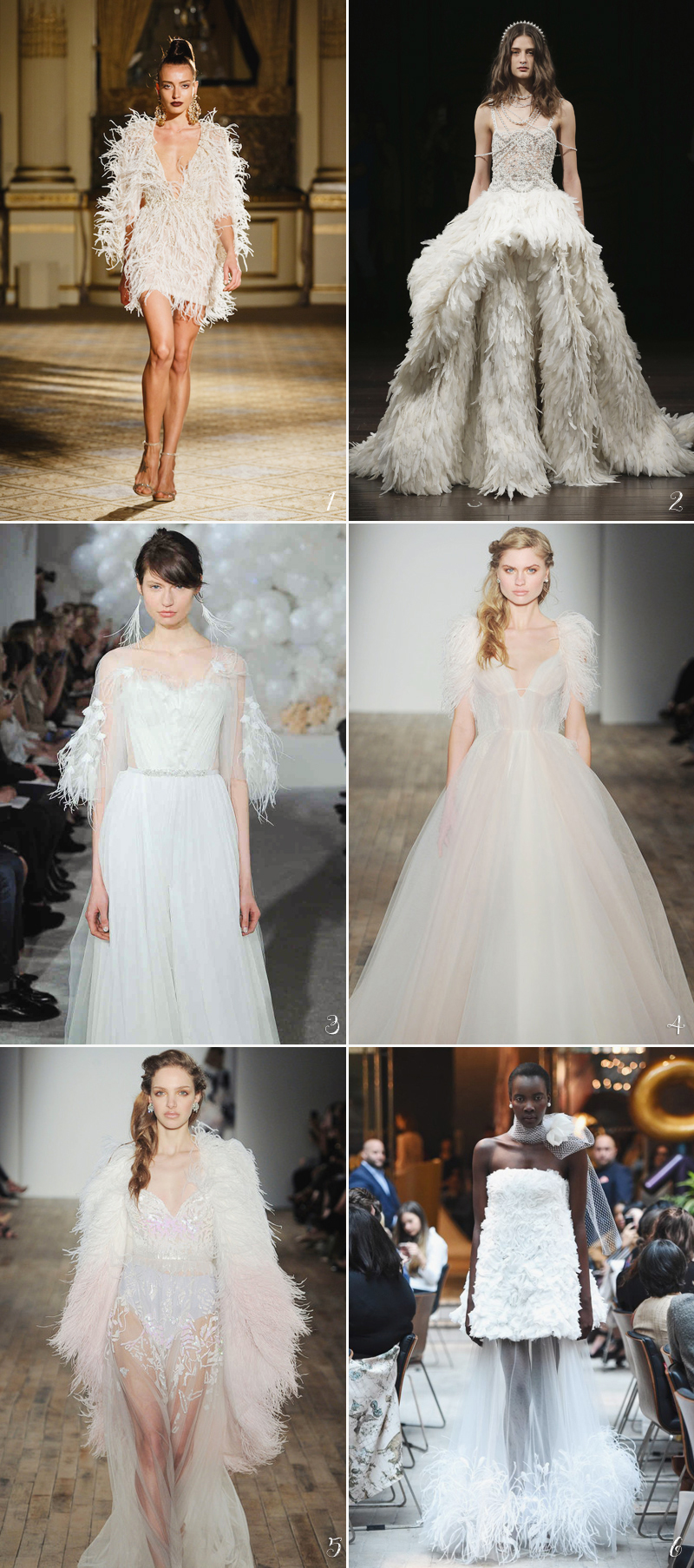 spring2018bridal04-feathers