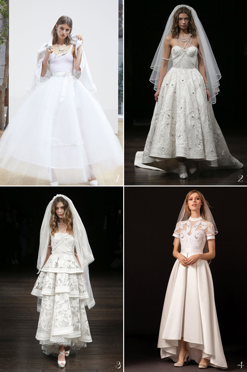 spring2018bridal07-tealength