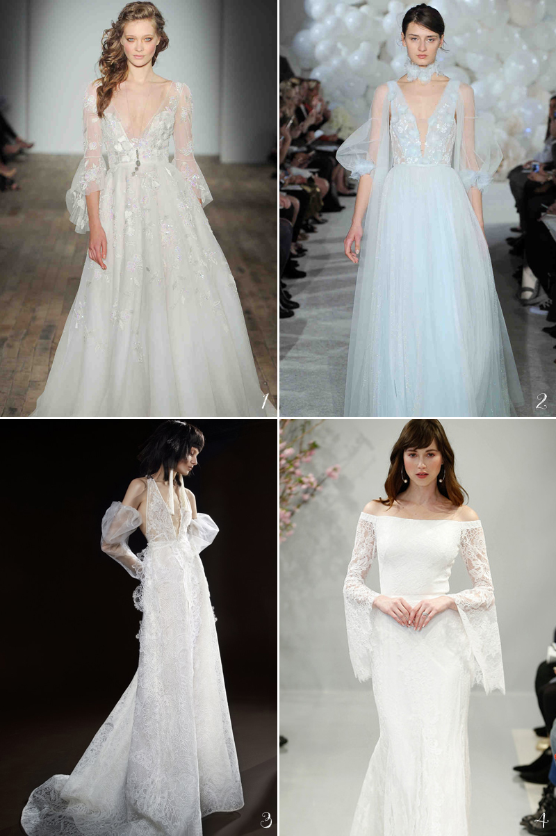 spring2018bridal08-airy-sleeves