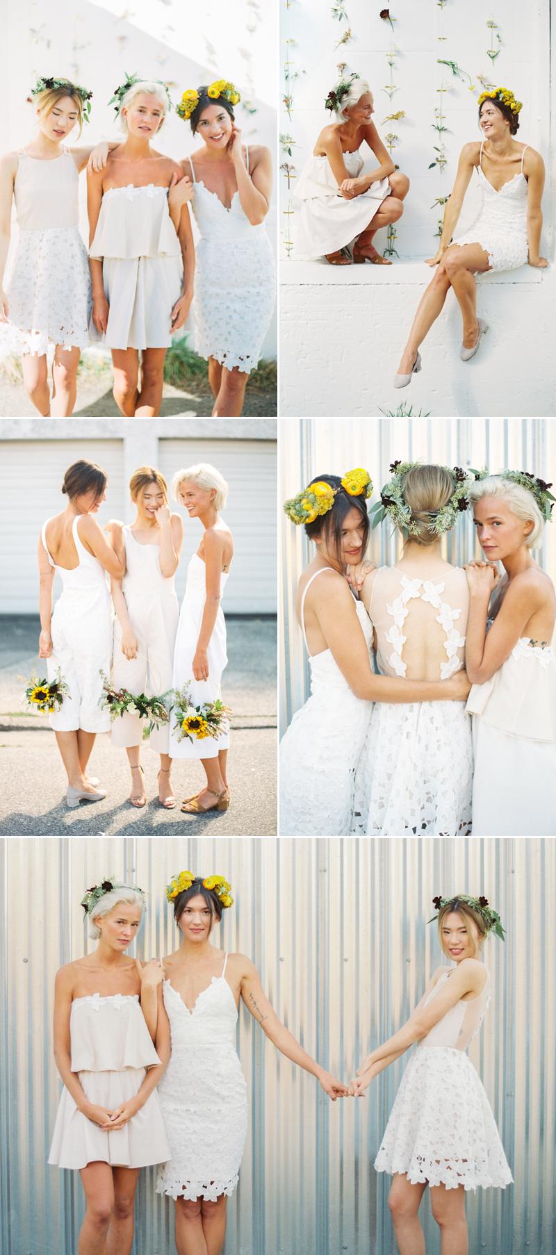 springbridesmaids04-littlewhitedress