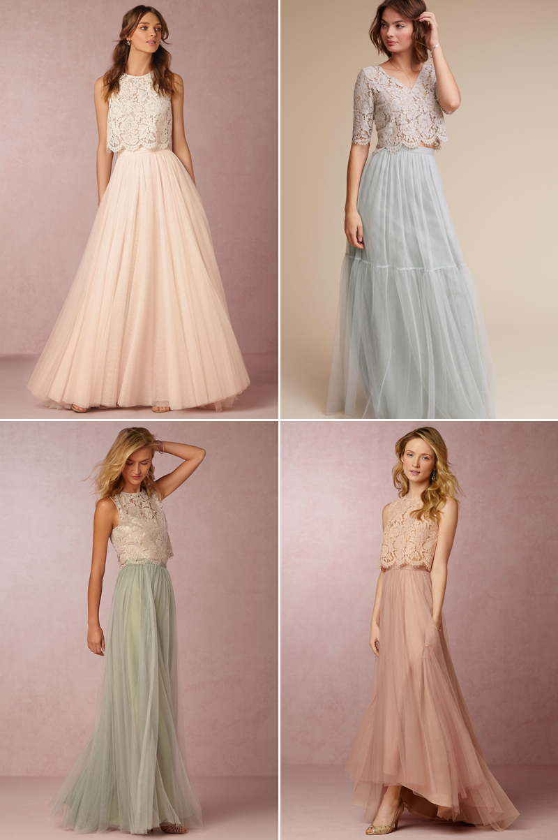 springbridesmaids06-twopiece-lacetulle