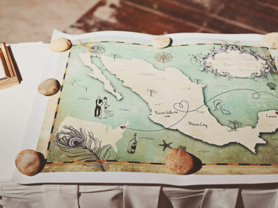 25 Best Wedding Ideas To Celebrate Long Distance Relationship!