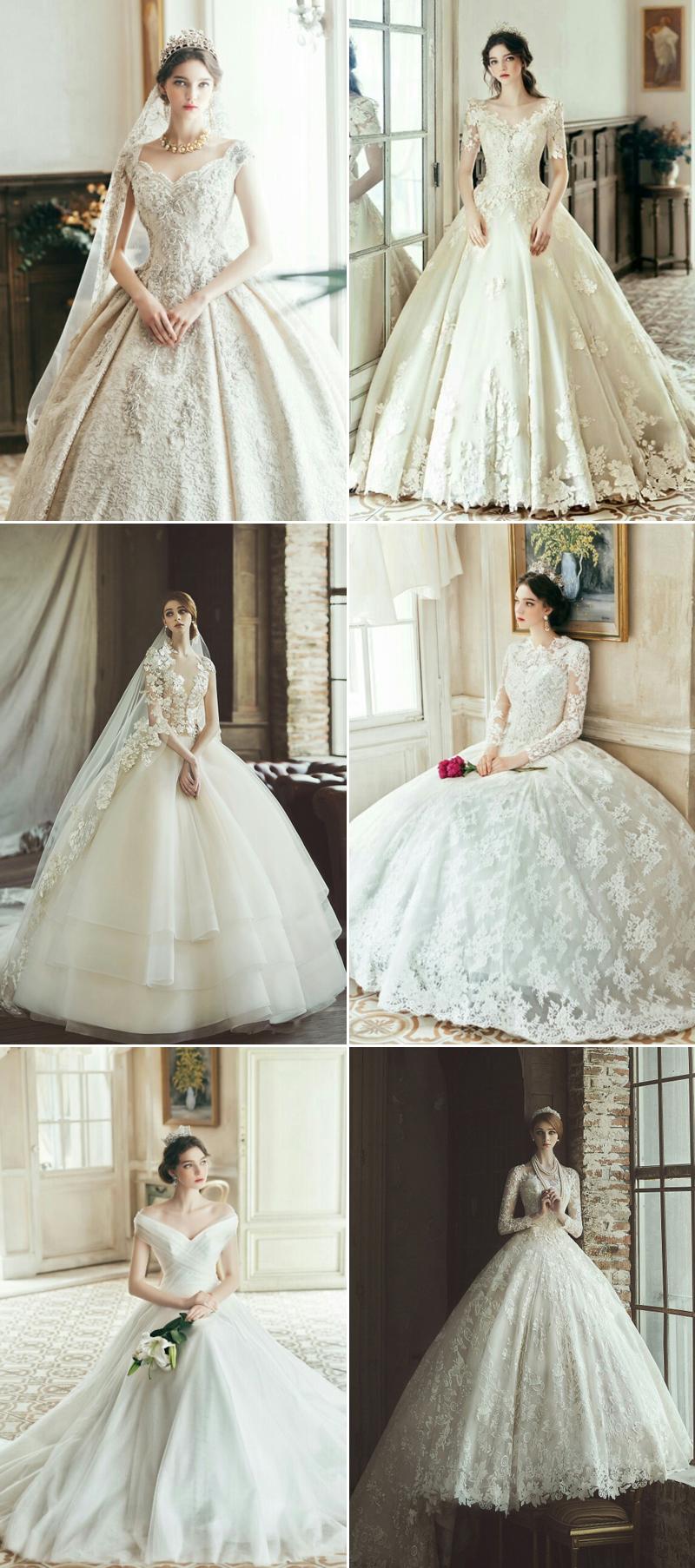 ballroom01-clarawedding
