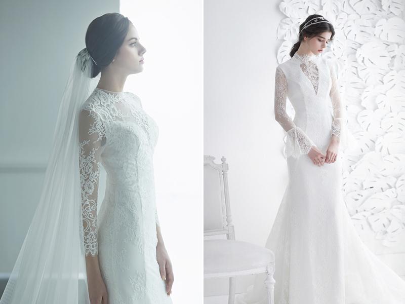 02-BJ Hestia Wedding (www.w-hestia.com)