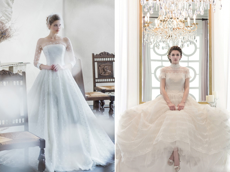 04-Bridal Hui (www.bridalhui.com)