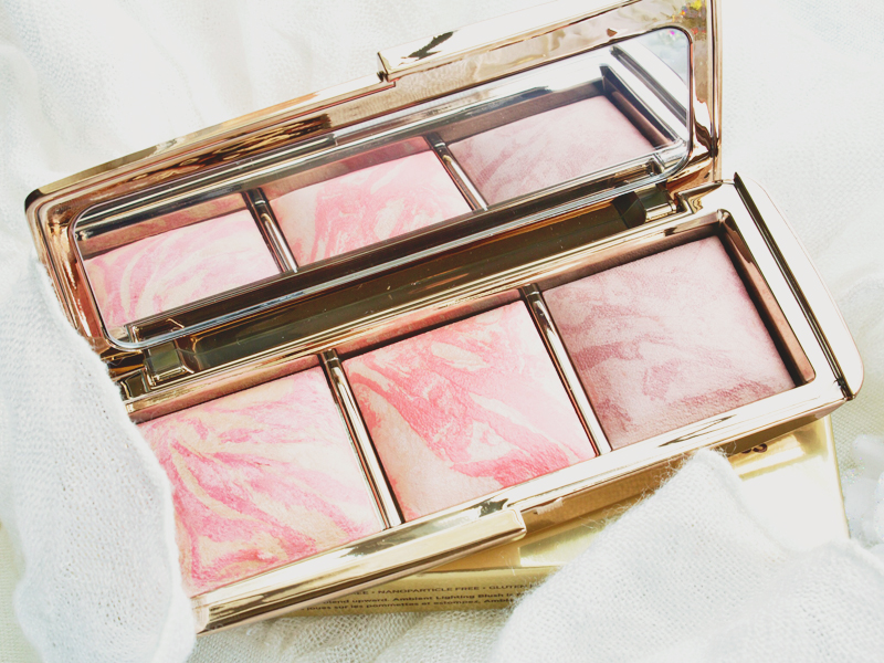 04-Hourglass Ambient Lighting Blush