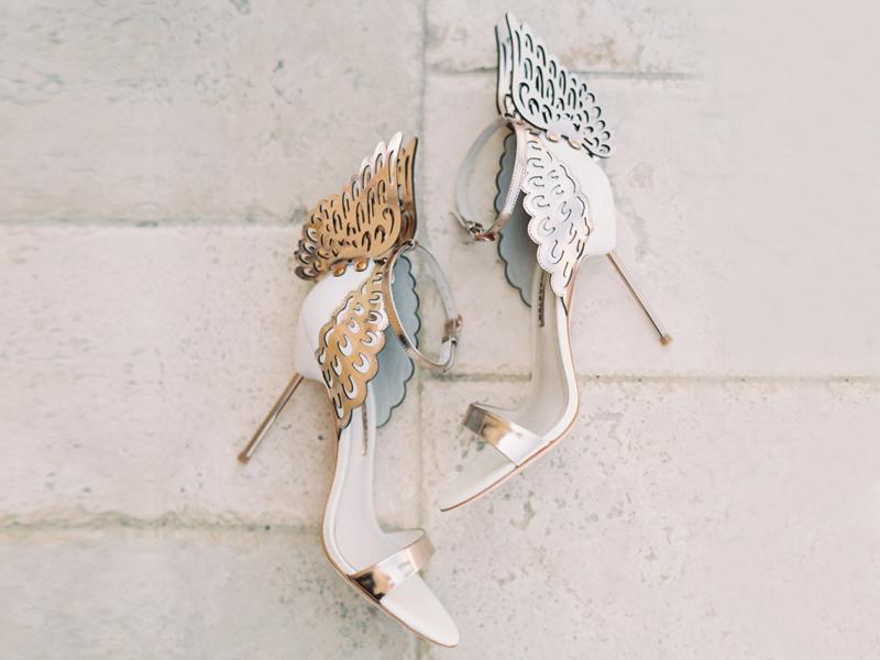 05-Sophia Webster Evangeline Butterfly Sandals