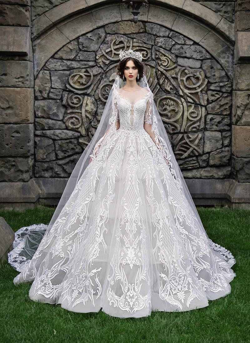 07-Belfaso0717(dress)