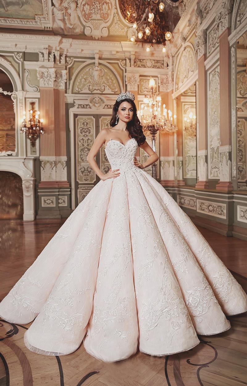 08-Naviblue Bridal (www.naviblue-bridal.comru) 0817(dress)
