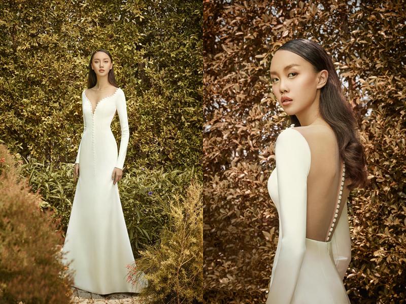 09-Full Rich Bride