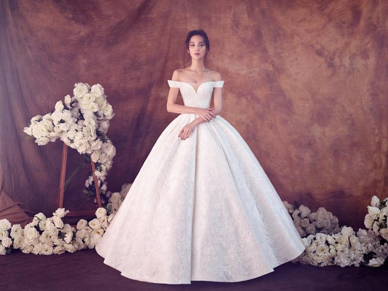 11-Full Rich Bride