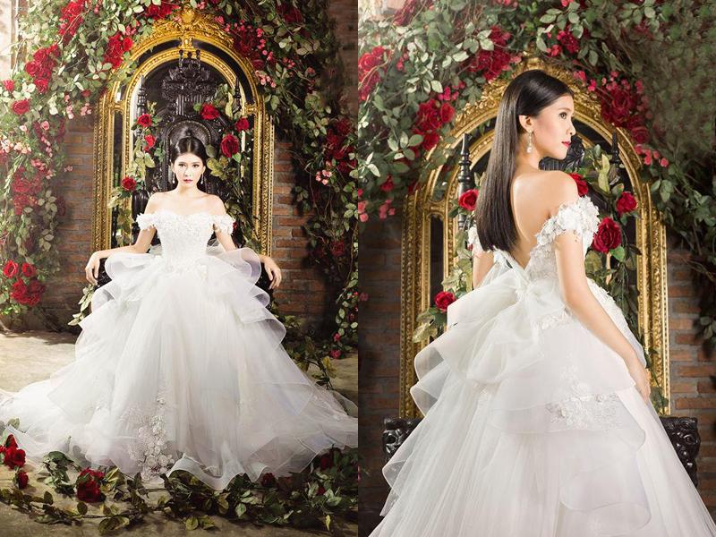 13-Full Rich Bride