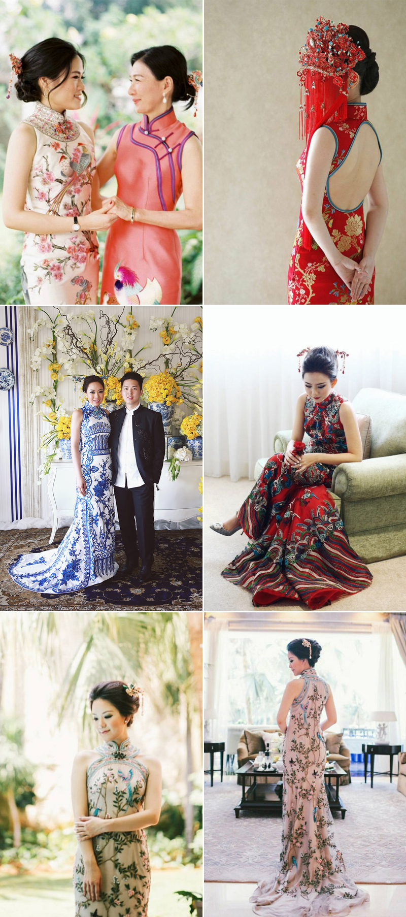 chineseweddingdress02-AdrianGan
