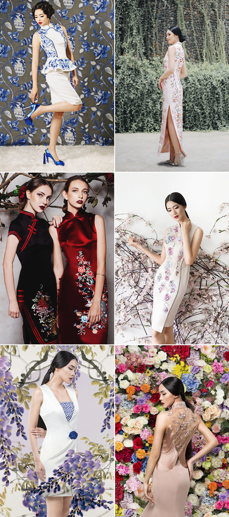 chineseweddingdress03-SisSae