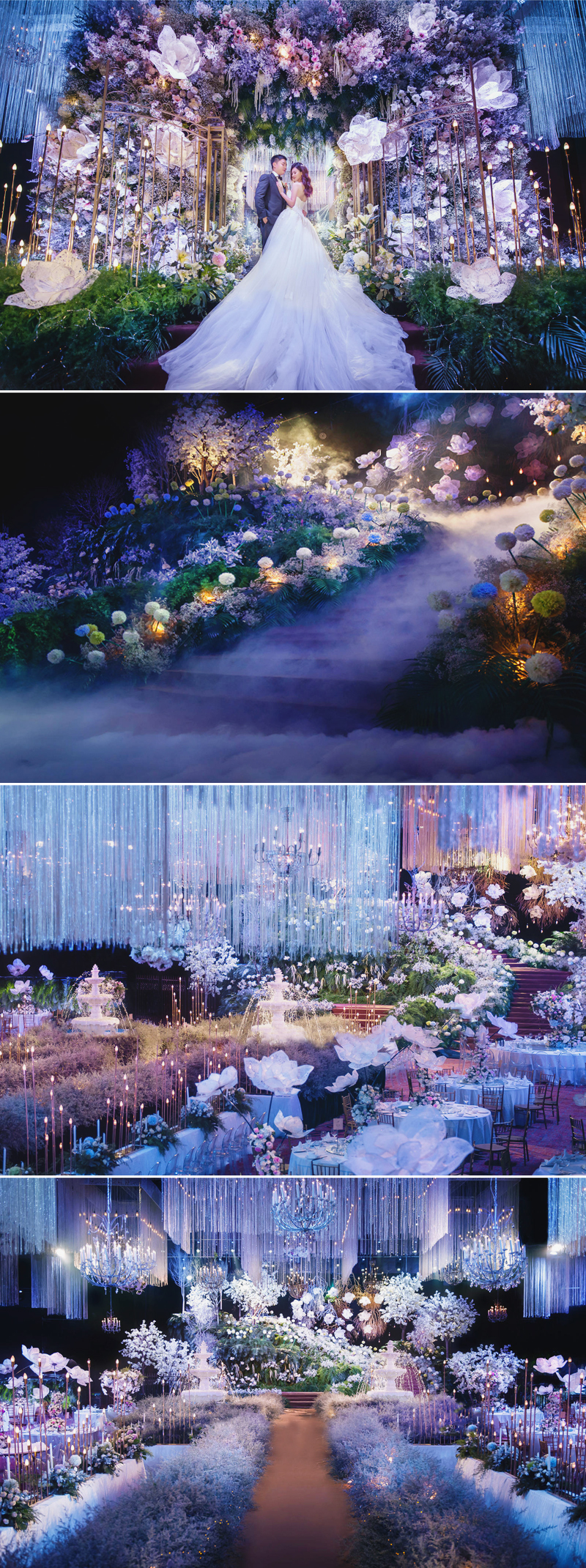 fairytaleindoorwedding01-dreamland