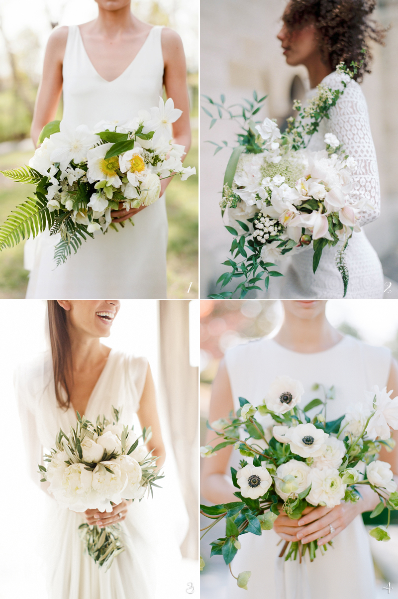 Are There Any Not So Girly Bouquets Out There 24 Fresh Flower