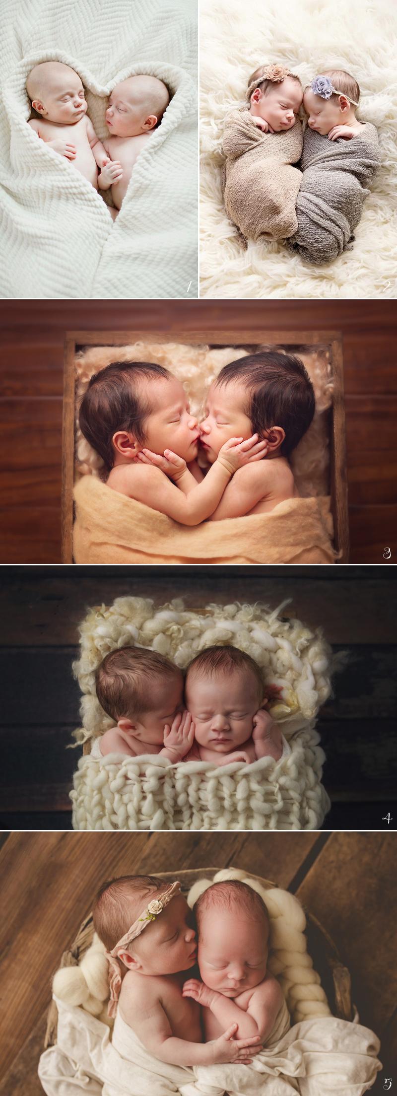 twins01-soulmates