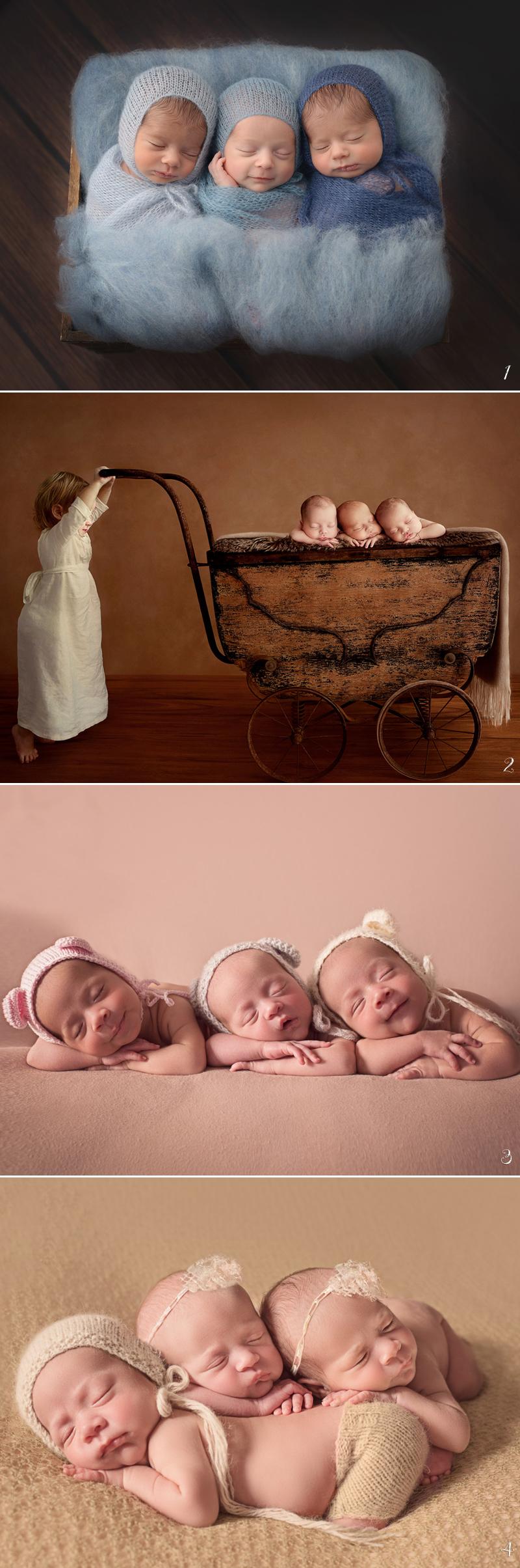 twins02-triplet