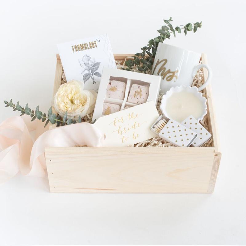 02-Blush Gift For Bride
