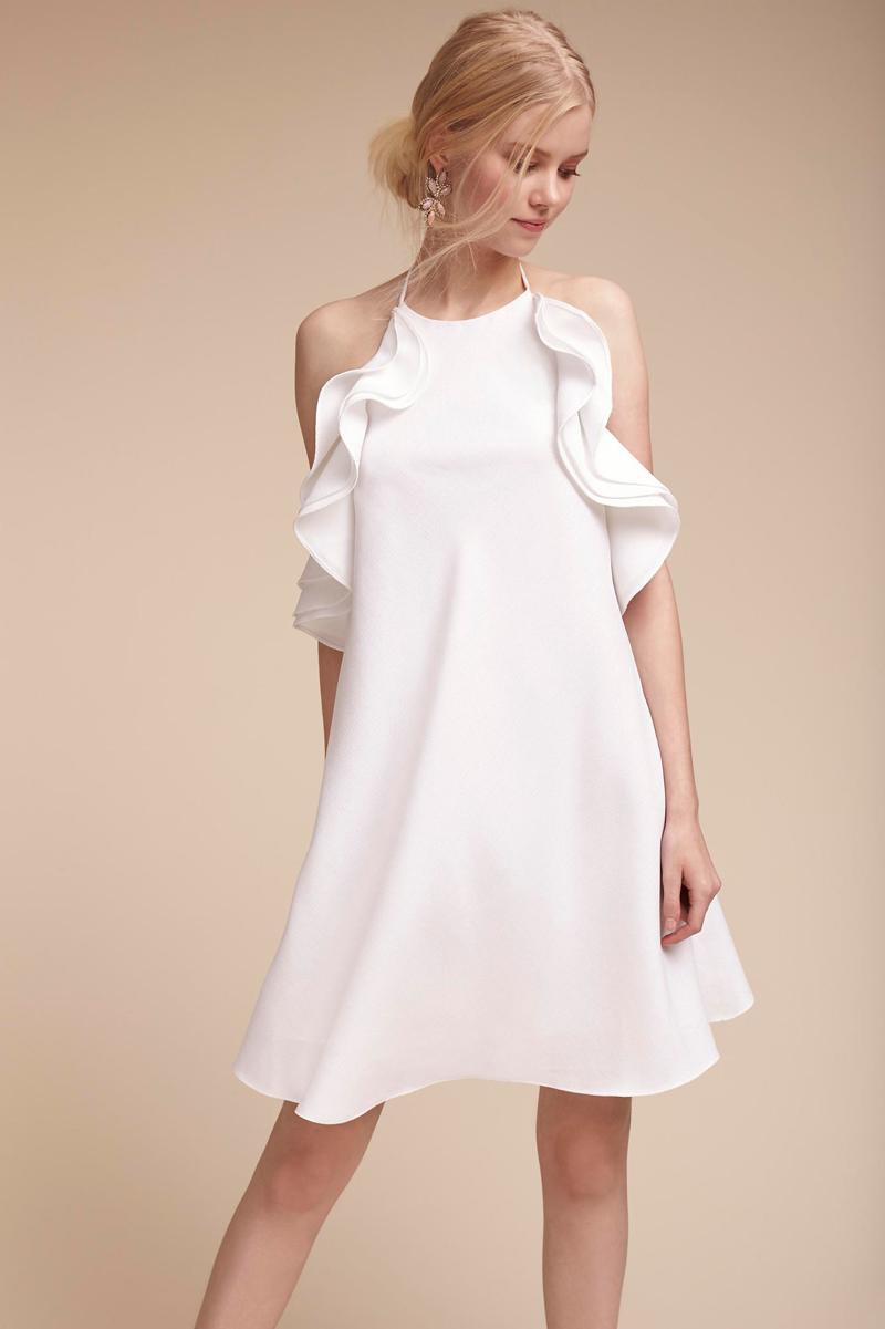 03 Kieran Dress