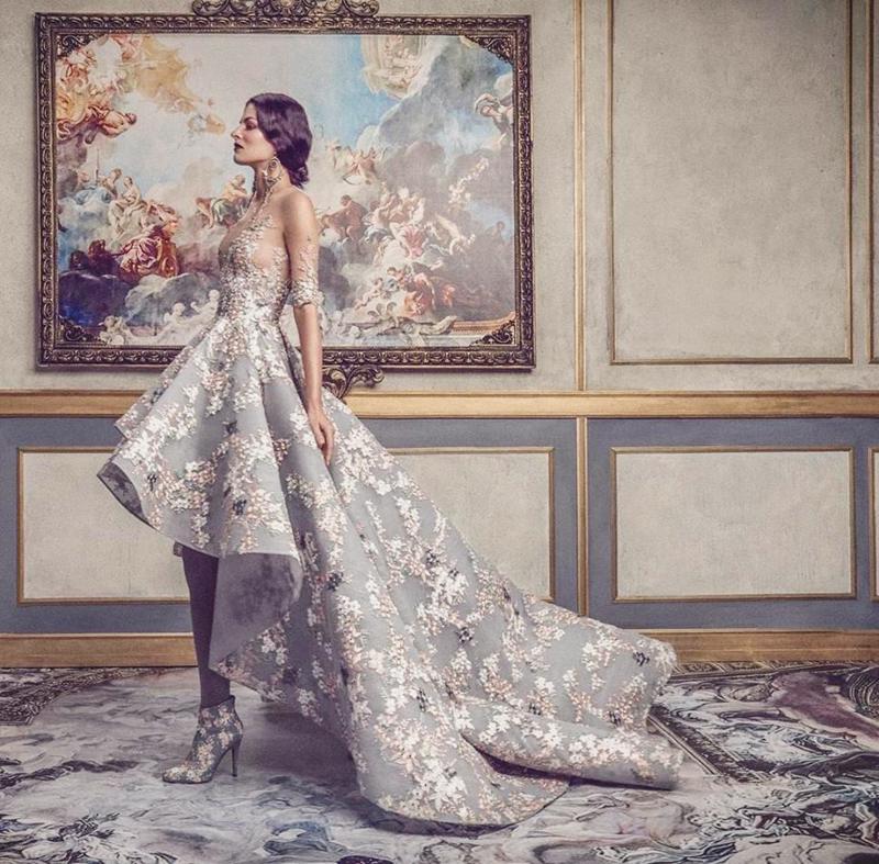03-Michael Cinco081217(dress)