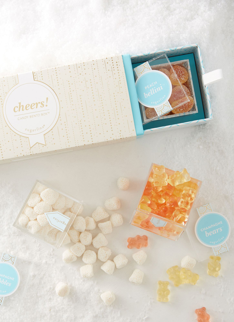 04-Sugarfina Cheers Bento Box