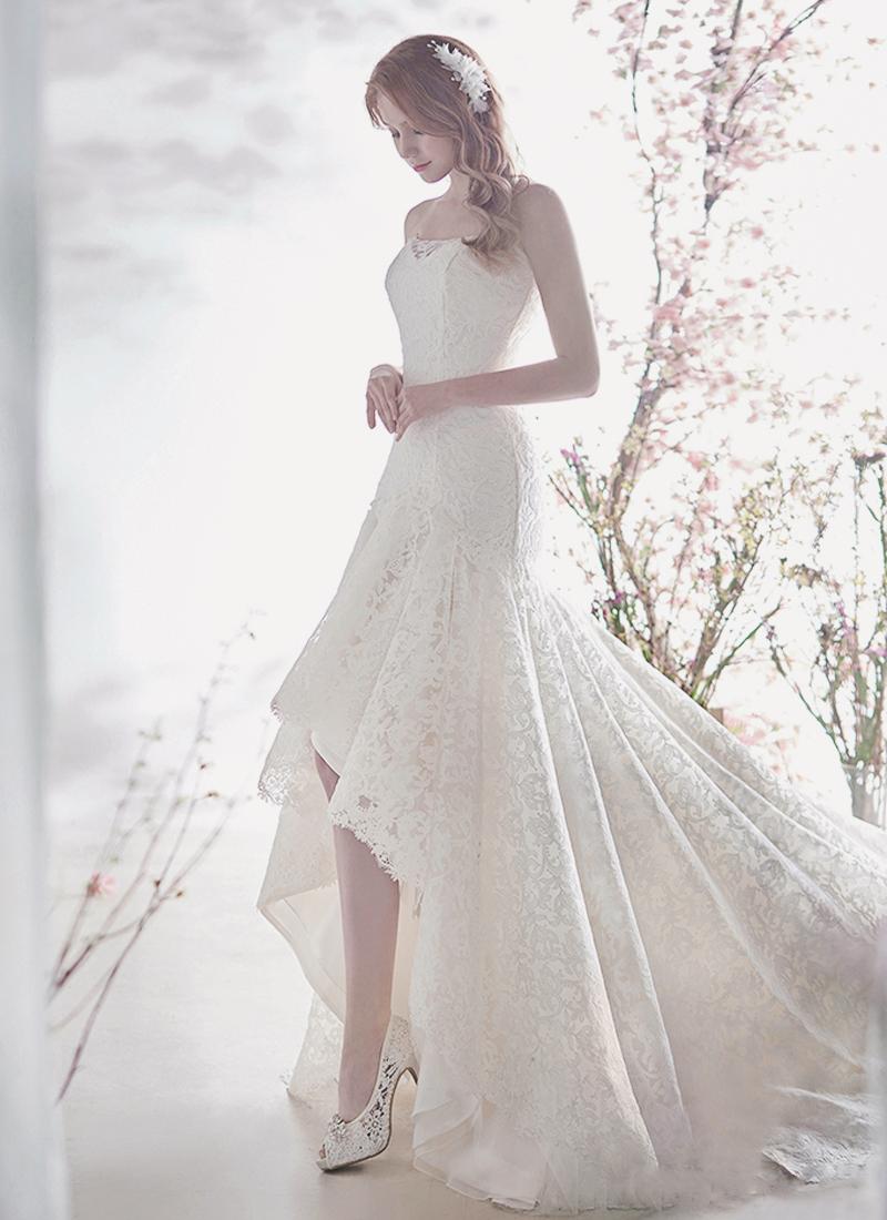 05-De Jenie (02 514 1690)0517(dress)