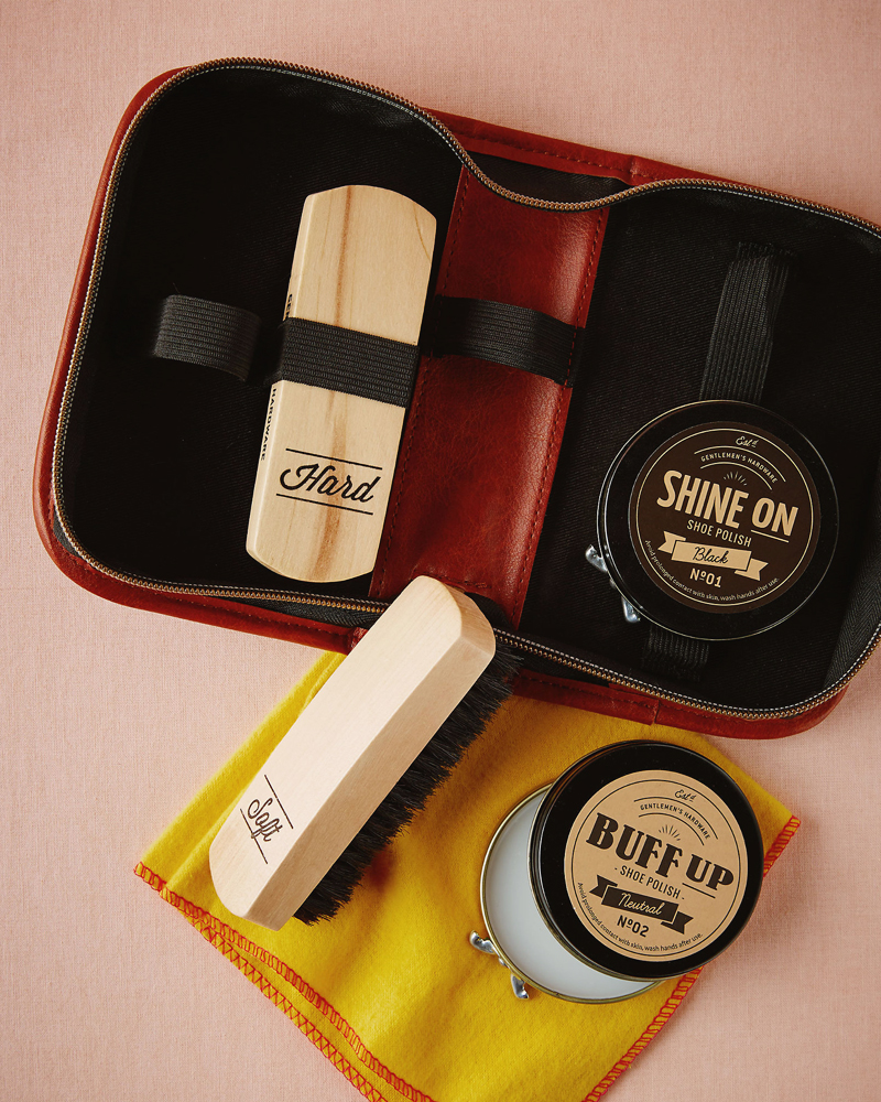 05-Grooms Shoe Shine Kit