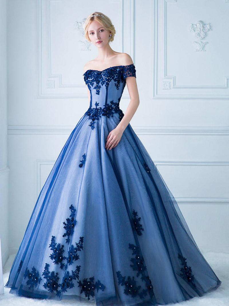 06-Digio Bridal 03173(dress)