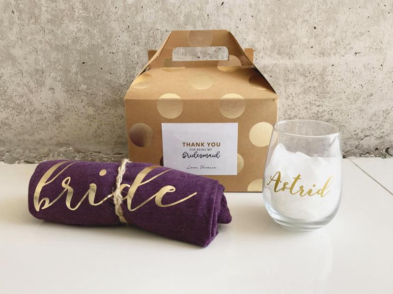 06-Tee + Glass Gift Set