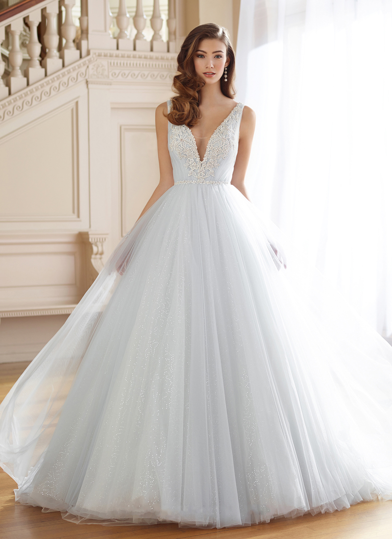 08-David Tutera for Mon Cheri082017(dress)