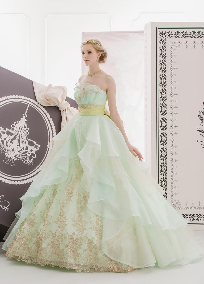 10-Love Me More 0316 (dress)2