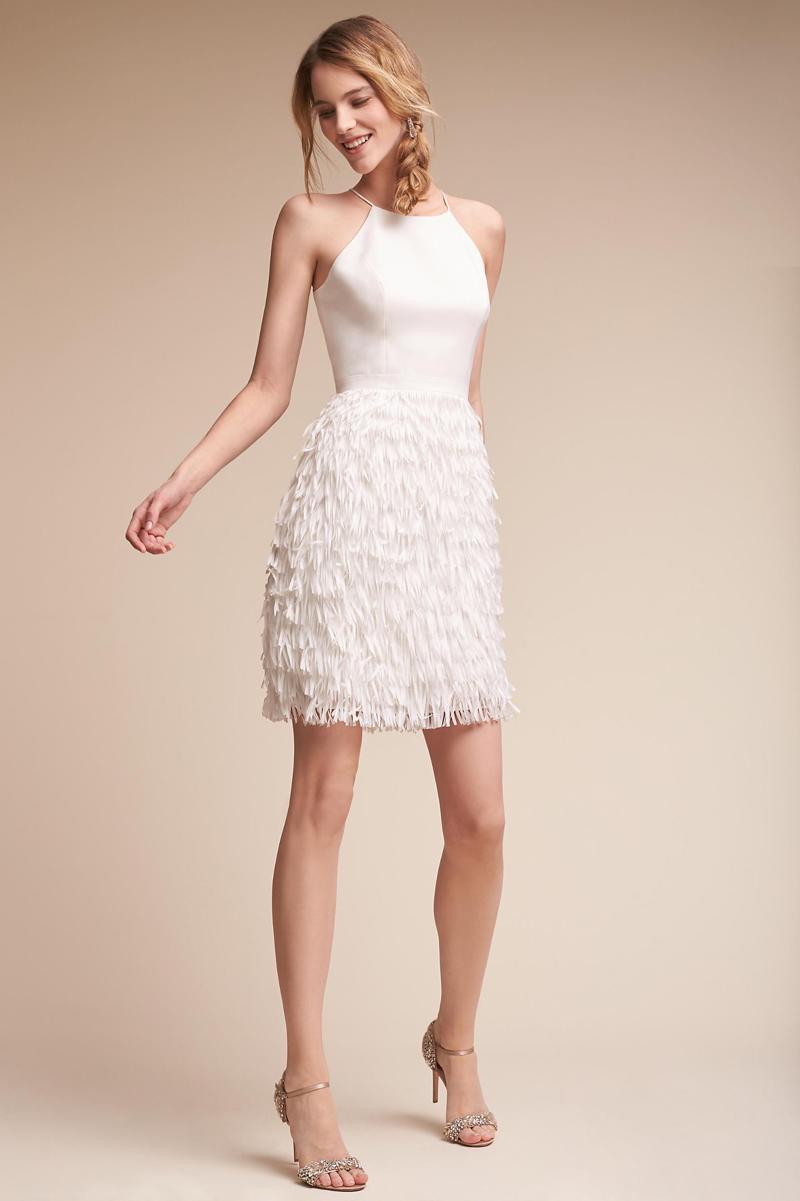 10-Promenade Dress