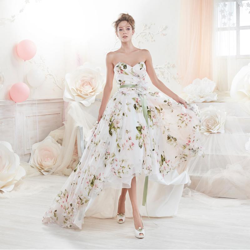 11-Colet 2018-24(dress)