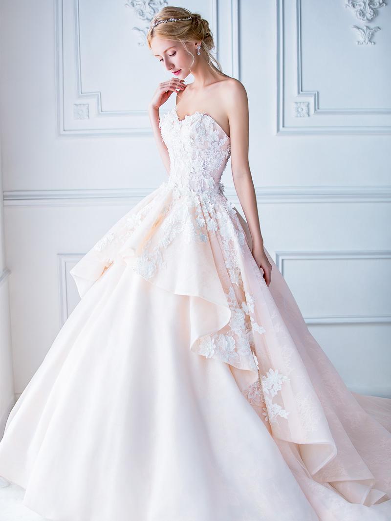 14-Digio Bridal0717(dress)