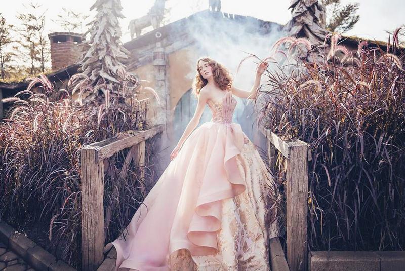 16-Jessica Sim 0816(dress)