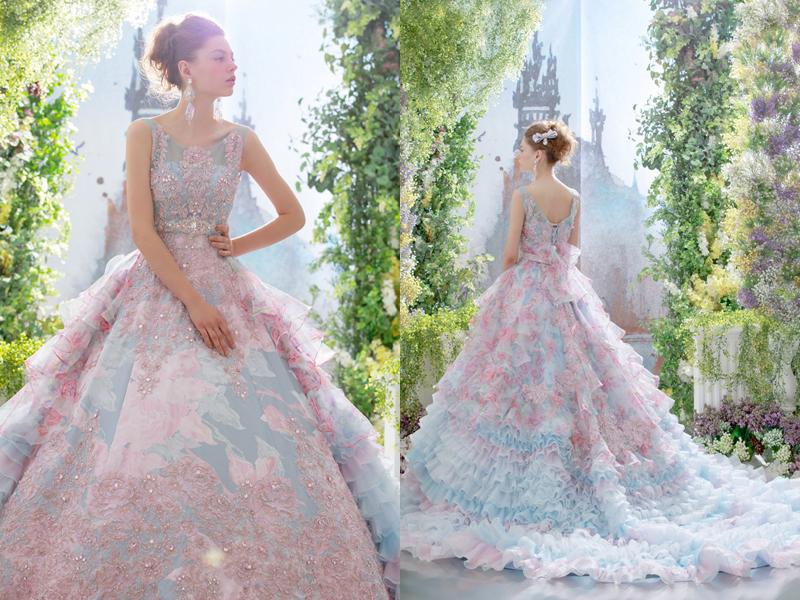 18-Stella de libero02162(dress)