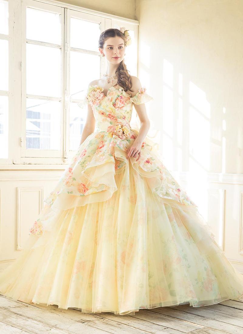 19-Yumi Katsura072817(dress)