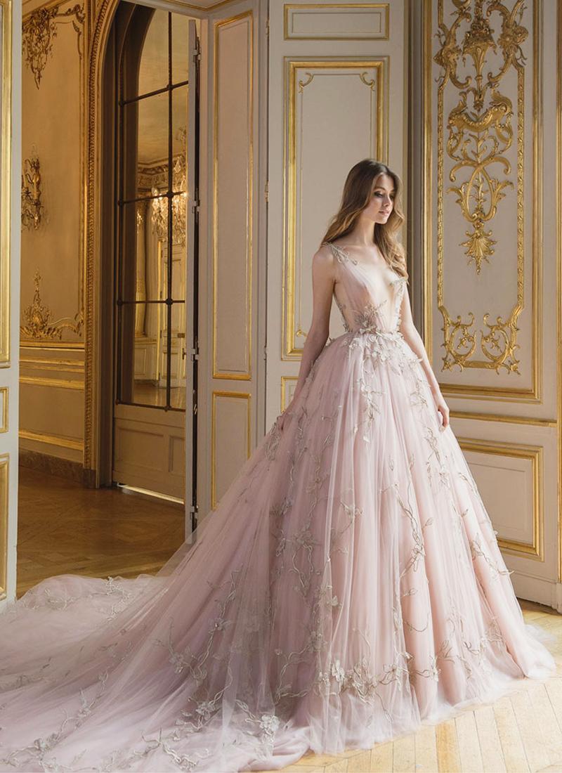 20-Paolo Sebastian081417(dress)