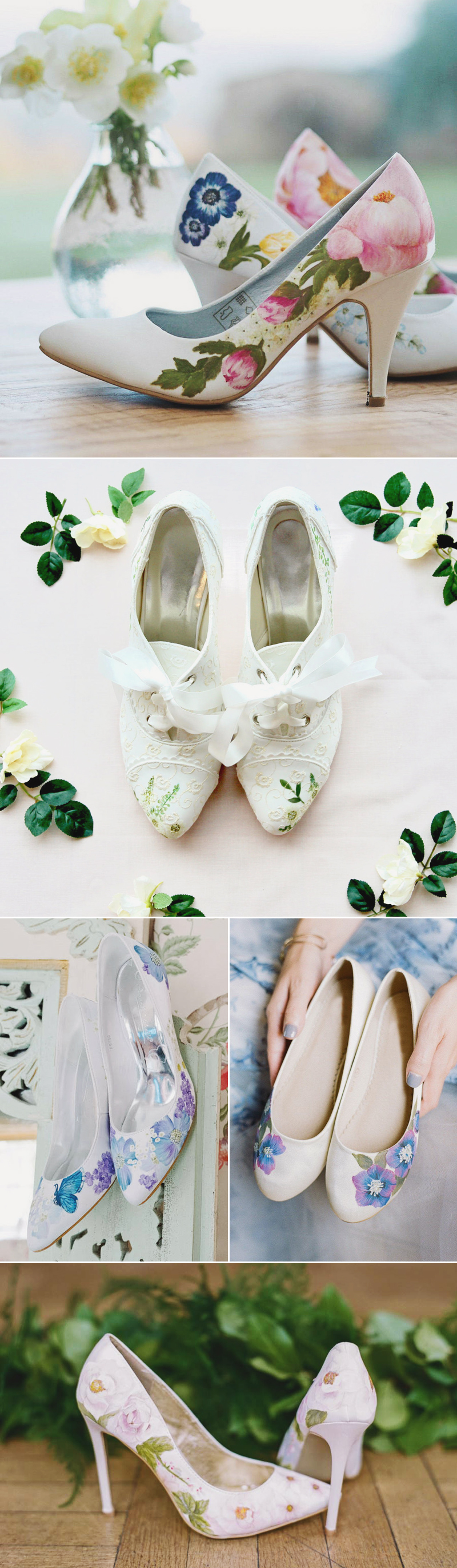 customizedweddingshoes02-ElizabethRose